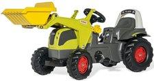Rolly Toys RollyKid CLAAS Elios