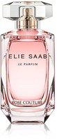 Elie Saab Le Parfum Rose Couture Eau de Toilette (90ml)