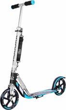 Hudora Big Wheel RX-Pro 205 schwarz/blau (14709/01)