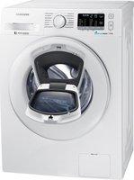 Samsung Add Wash WW5500K