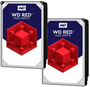 Western Digital Red SATA III 8TB