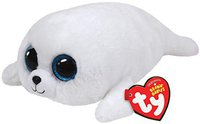 TY Beanie Boos - Icy Robbe 15 cm