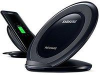 Samsung Induktive Ladestation (Galaxy S7) schwarz