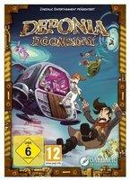 Deponia: Doomsday (PC)