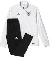 Adidas DFB-Trainingsanzug Kinder