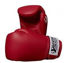 Best Sporting Boxhandschuh Training