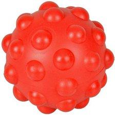 Futterball