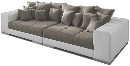 big sofa kaufen g nstig im preisvergleich bei preis de. Black Bedroom Furniture Sets. Home Design Ideas