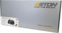 Eton PRX 140.2