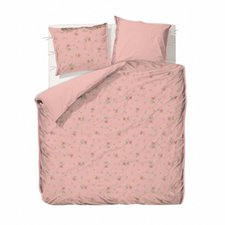 PIP Granny Pip rosa (80 x 80 + 135 x 200 cm)