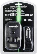 Eneride E8032300