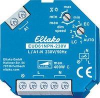 Eltako Stromstoß-Dimmschalter EUD61NPN