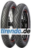 Metzeler Sportec Klassik 3.25-19 54V M/C