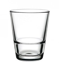 Pasabahce Whiskyglas Grande S 310 cc