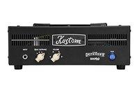 Kustom Amplification Defender 5H