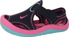 Nike Sunray Protect blue/pink