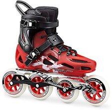 Rollerblade Maxxum 100 (2016)