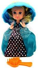 Zapf Creation Cupcake Surprise Princess Sabrina
