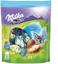 Milka Bonbons Confetti (86g)