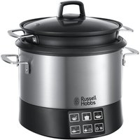 Russell Hobbs Cook@Home 23130-56