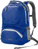 Jack Wolfskin Ramson 26 Pack active blue