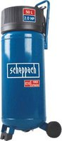 Scheppach Kompressor HC50V