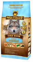 Wolfsblut Cold River (7,5 kg)