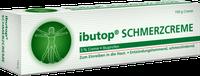 AxiCorp Ibutop Schmerzcreme (150 g)