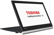 Toshiba Portégé Z20t-C-11G