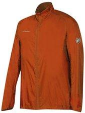 Mammut MTR 71 Micro Jacket Men dark orange