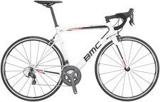 BMC Teammachine SLR02 Ultegra (2016)