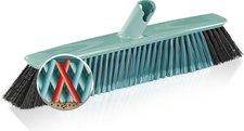 Leifheit Allround-Besen Xtra Clean 40 cm 45031