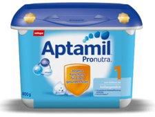 Milupa Aptamil 1 Pronutra Safebox (800 g)