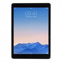 Apple iPad Pro 9.7 256GB WiFi spacegrau