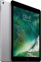 Apple iPad Pro 9.7 32GB 4G spacegrau