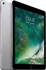 Apple iPad Pro 9.7 32GB 4G spacegrau