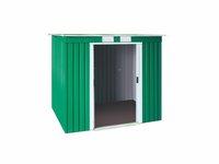 Tepro Pent Roof PD 6 x 4 Set (203 x 124 cm)