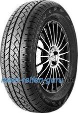 Tristar Ecopower 4S 205/50 R17 93W