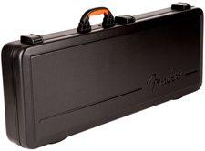 Fender ABS Case Strat/Tele