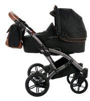 Knorr-Baby Voletto Premium