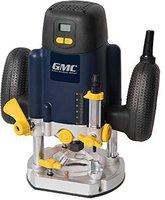 GMC (Global Machinery Company) GER1800