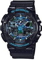 Casio G-Shock (GA-100CB-1AER)