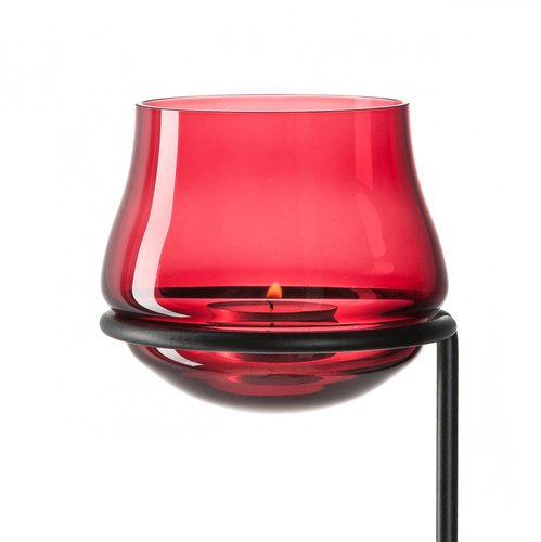 leonardo gartenlicht giardino rubino preisvergleich ab 12 92. Black Bedroom Furniture Sets. Home Design Ideas
