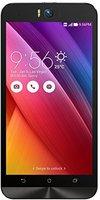 Asus ZenFone Selfie (ZD551KL) 16GB weiß ohne Vertrag