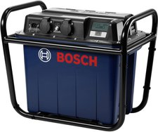 Bosch GEN 230V-1500 Professional Power Unit