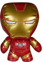 Funko Fabrikations Marvel: Iron Man