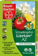 Bayer Garten Lizetan AZ 75ml