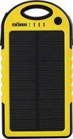 Dörr Solar Powerbank SC-5000