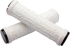 Easton | Vision Sports Trade MTB Lock-On Grips (33mm) (white)