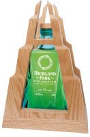 Highland Park Ice Edition 17 Jahre 0,7l 53,9%